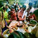 Bikaner 12 guwad bhairav